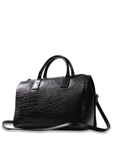 DIESEL BLACK GOLD - Bag - PIXIE I