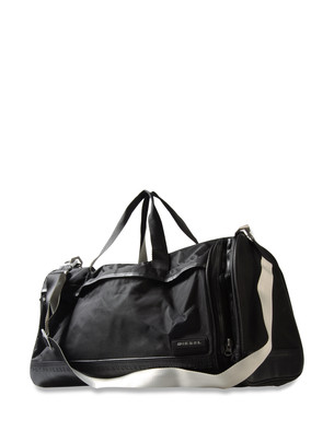 DIESEL Travel Bags - CHEERIO - Item 45166181