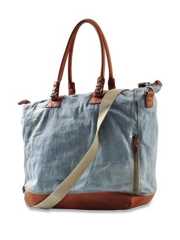 DIESEL - Sac - ACTIVE