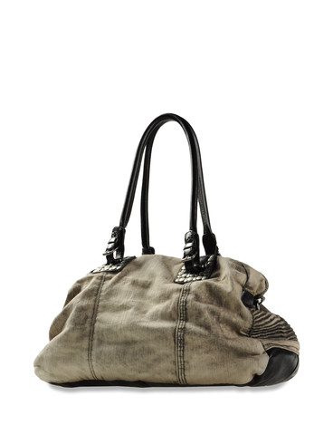 DIESEL - Bolso - BRAVE ART