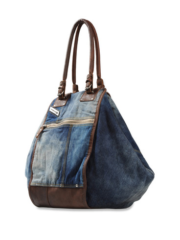 DIESEL - Tasche - DIVINA