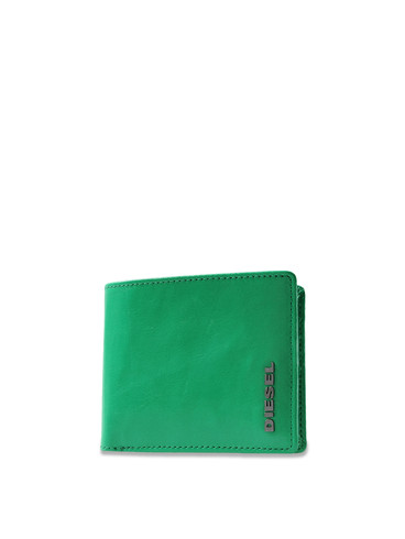 DIESEL - Wallets - NEELA SMALL F&B