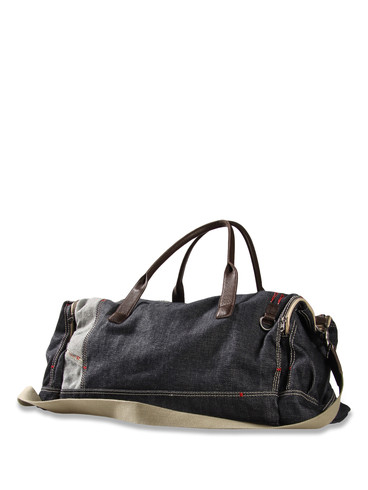 DIESEL - Travel Bag - PERT