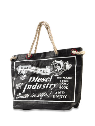 DIESEL Bags - DOUBLE WOW - Item 45166319