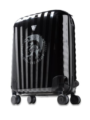 DIESEL - trolley case - MOVE S