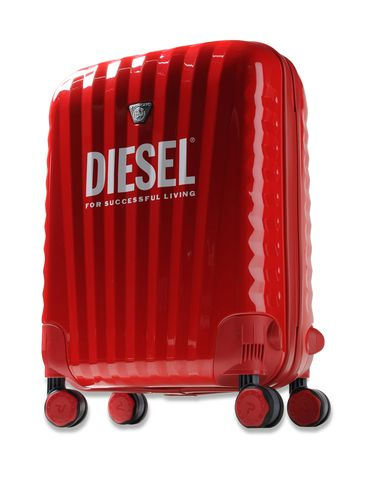 DIESEL - Trolley - MOVE S