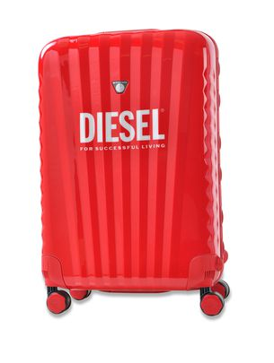 Borse  DIESEL: MOVE M