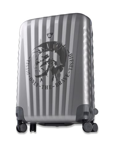DIESEL - trolley case - MOVE M