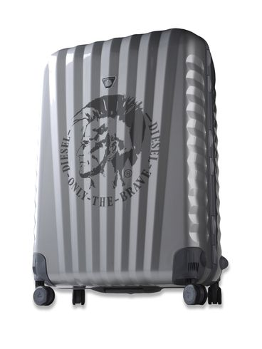 DIESEL - trolley case - MOVE L