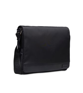Bolso messenger  ZZEGNA