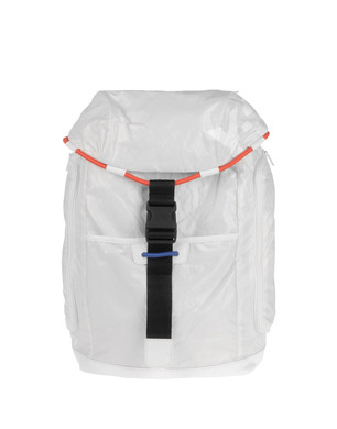 Backpack Men's - Y-3