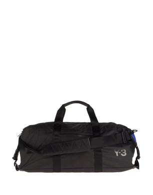 Luggage Men's - Y-3