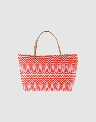 M MISSONI for ORPHANAID - Shoulder bag