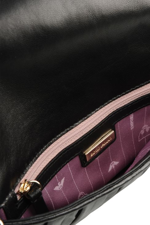 Bags: Clutches Women by Armani - 4
