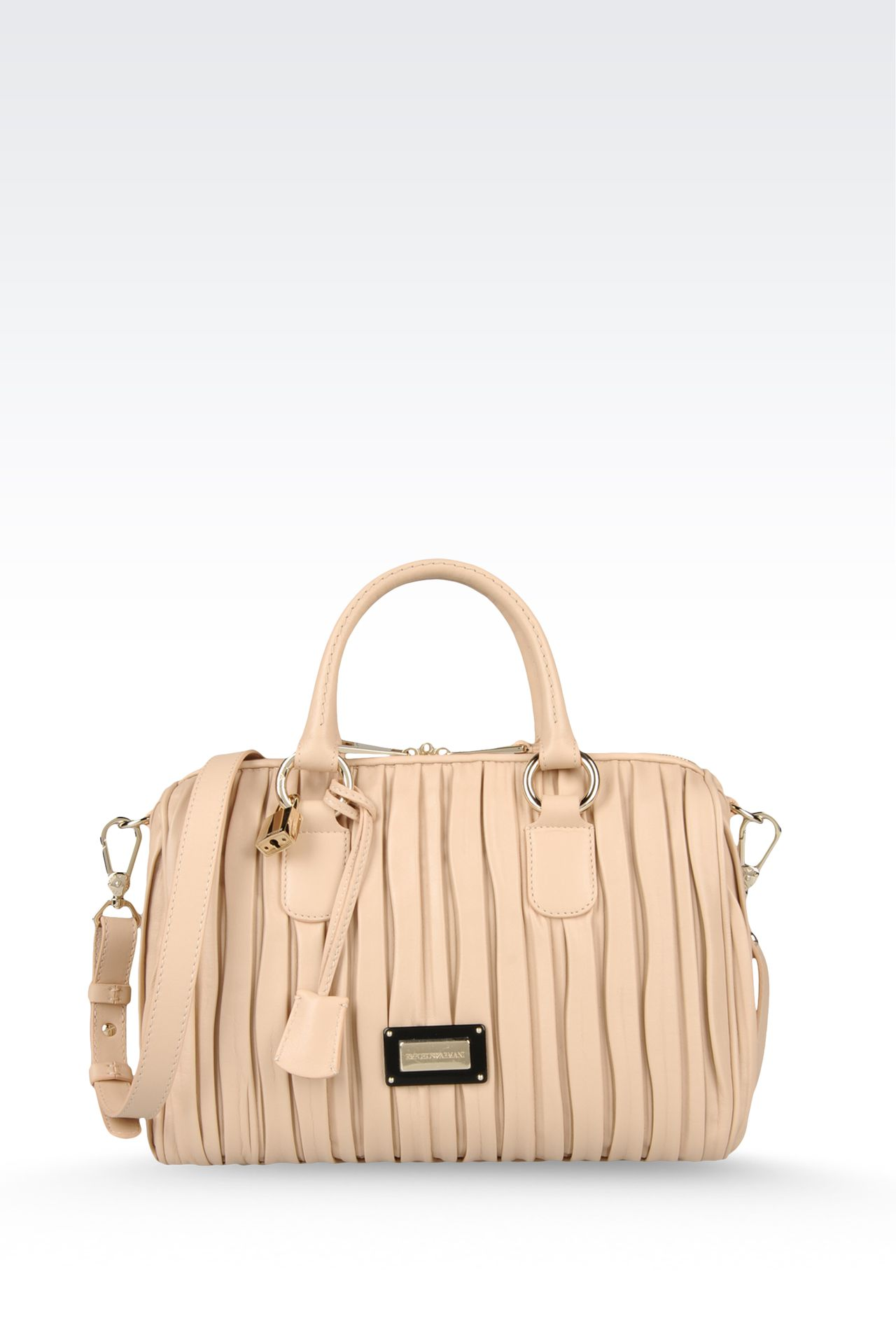 Bags: Baby tote bags Women by Armani - 0