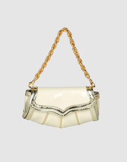 Roberto Cavalli Bags Clutches Women On Yoox.com