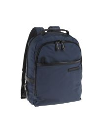 FPM - FABBRICAPELLETTERIEMILANO - Backpack