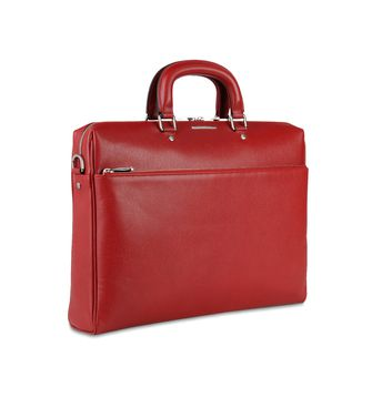 Cartera ejecutivo  ERMENEGILDO ZEGNA