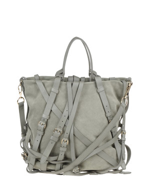 Large leather bag Women's - ALEXANDER WANG