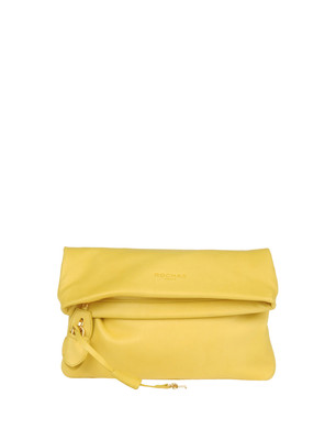 Clutches Women's - ROCHAS