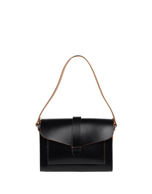 Small leather bag Women's - MARNI