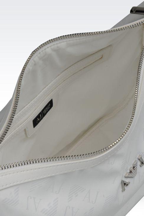 Bags: Shoulder bags Women by Armani - 4