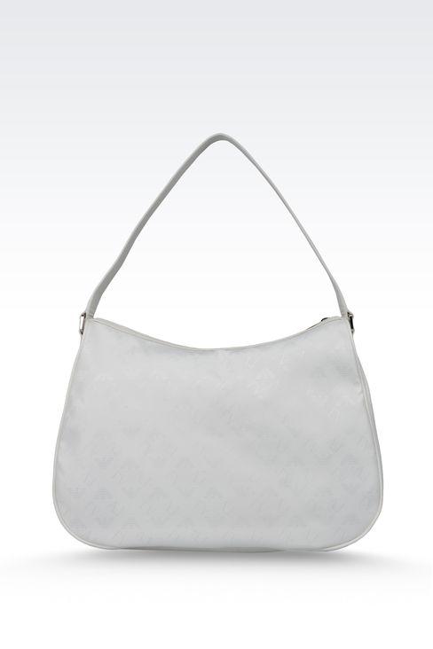 Bags: Shoulder bags Women by Armani - 2