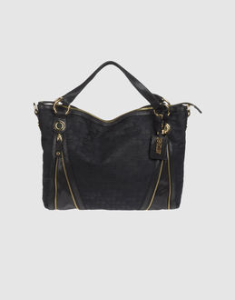 Купить сумки, одежду, обувь и ремни Just Cavalli ( Джаст Кавалли