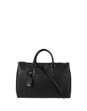 Small leather bag Women's - JIL SANDER