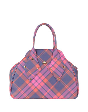 Large fabric bag Women's - VIVIENNE WESTWOOD