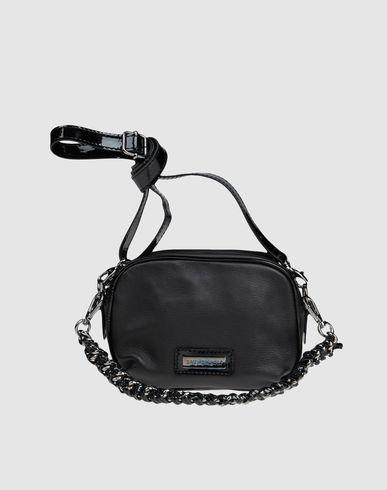 kleine schwarze ledertasche gesucht seite 2 ich suche. Black Bedroom Furniture Sets. Home Design Ideas