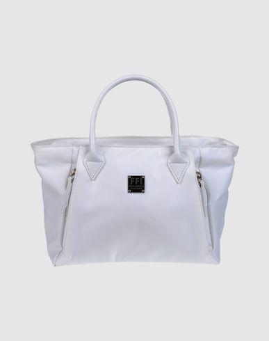 Sale alerts for FFI FATTA FABBRICA ITALIANA Handbag - Covvet