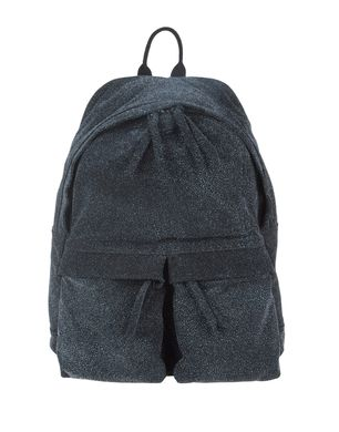 Backpack Women's - NATALIA BRILLI