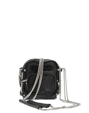 Small leather bag Women's - ALEXANDER WANG