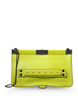 Borsa piccola in pelle Donna - PROENZA SCHOULER