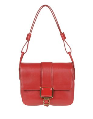 Small leather bag Women's - VIONNET