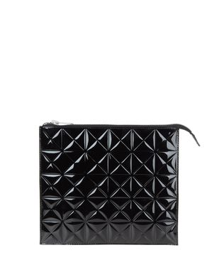 Clutches Women's - GARETH PUGH