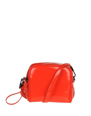 Small leather bag Women's - 3.1 PHILLIP LIM