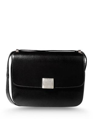 Medium leather bag Women's - GOLDEN GOOSE