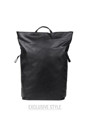 Backpack Men's - ANDREA INCONTRI
