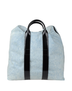 Large fabric bag Men's - 3.1 PHILLIP LIM