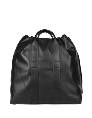 Large leather bag Men's - 3.1 PHILLIP LIM