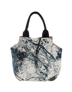 Medium fabric bag Women's - I'M ISOLA MARRAS