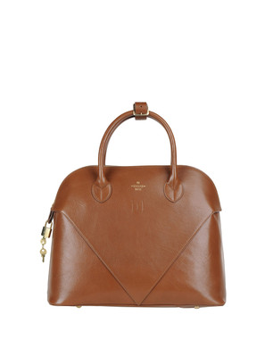 Borsa media in pelle Donna - GOLDEN GOOSE