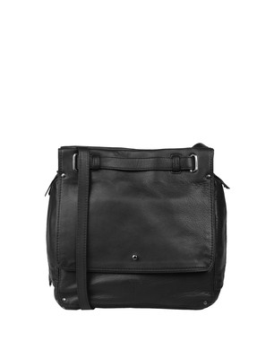 Small leather bag Women's - JEROME DREYFUSS