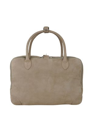 Borsa grande in pelle Donna - GOLDEN GOOSE
