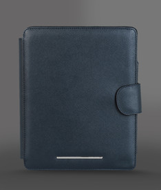 GIORGIO ARMANI - iPad holder