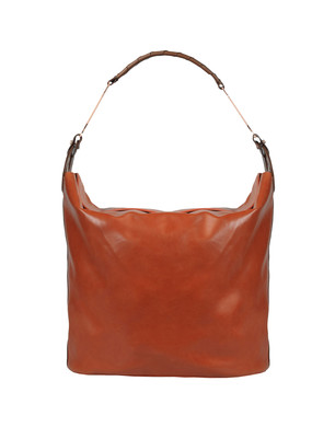 Large leather bag Women's - BENEDETTA BRUZZICHES