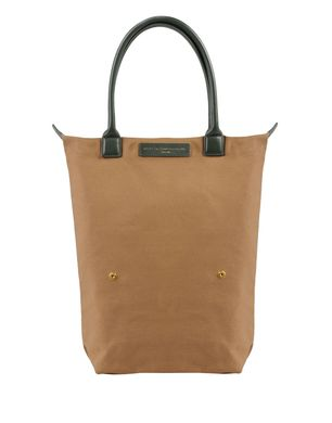 Large fabric bag Men's - WANT LES ESSENTIELS DE LA VIE