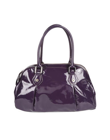 GF FERRE' - Shoulder bag